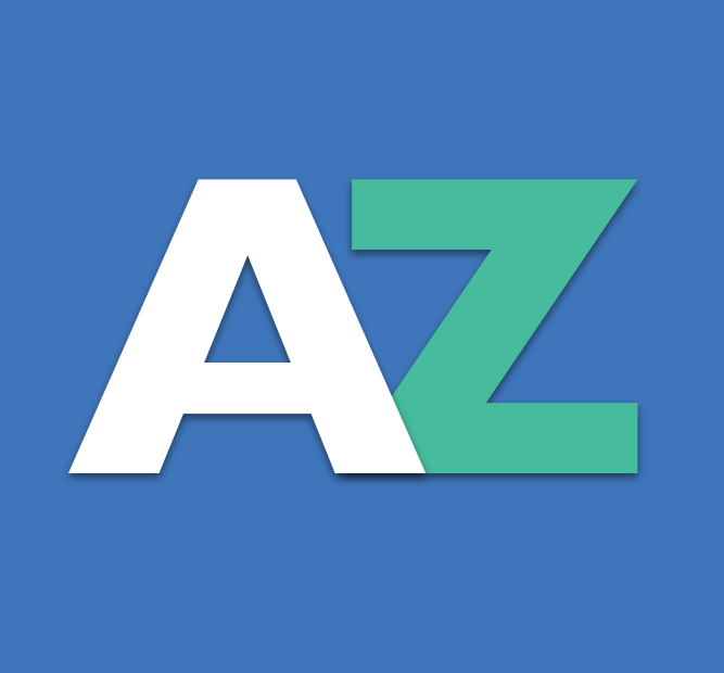 Azzida – The Marketplace for Odd Jobs, Gigs and Day Labor